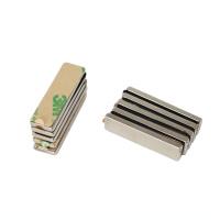 Stærke power magneter til dine hobbyprojekter!