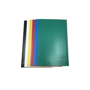 Magnetark A4 pakken indeholder 6 forskellige farver. Kun hos Magnetz.