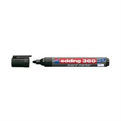 Edding board marker 360. sort