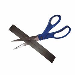 Magnetbånd 19 mm. x 1 meter