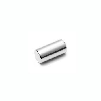 Powermagnet 10x20 mm. af neodymium magnetstav