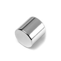 20x20 mm. powermagnet N42 neodymium